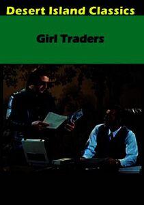 Girl Traders