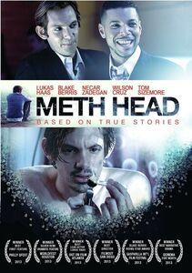 Methhead