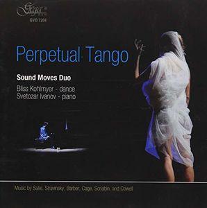 Perpetual Tango