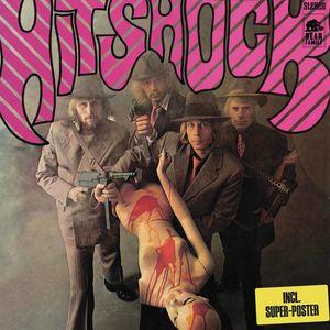 Hitshock