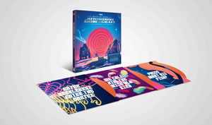 Hitchhikers Guide To The Galaxy: Secondary Phase (Original Soundtrack) [Import]