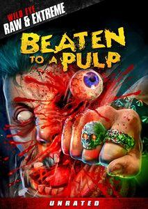 Beaten To A Pulp