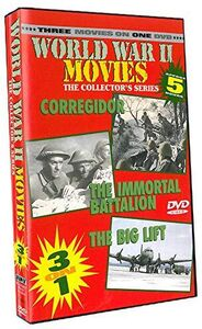 2 Film Country Collection