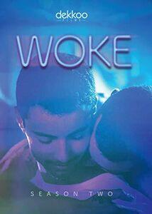 Woke: Season Two