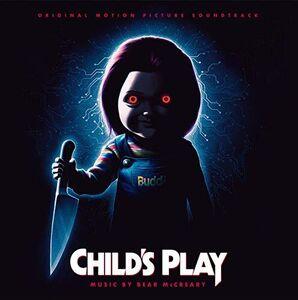 Child's Play (Original Motion Picture Soundtrack)