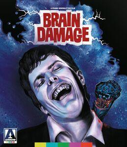 Brain Damage