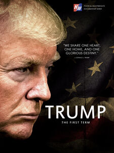 Trump: The First Term