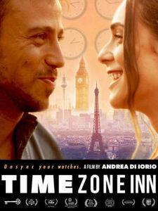 Time Zone Inn