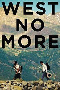 West No More