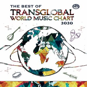 Best of Transglobal World