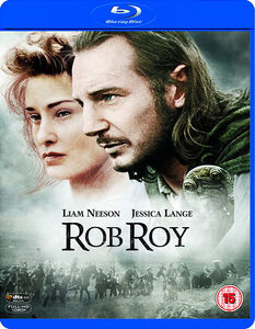 Rob Roy [Import]