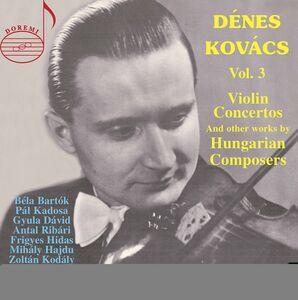 Denes Kovacs 3