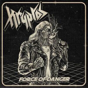 Force Of Danger