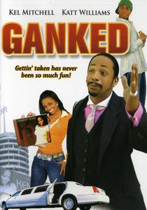 Ganked