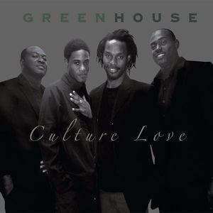 Culture Love