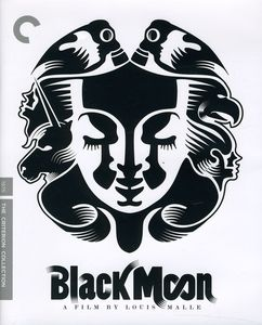 Black Moon (Criterion Collection)