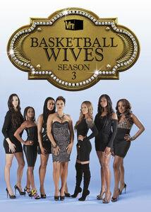 Basketball Wives: Season 3