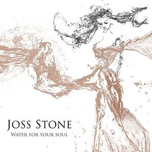 Water for Your Soul [Import]