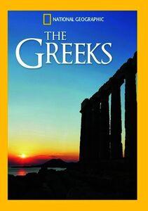 The Greeks: Season 1