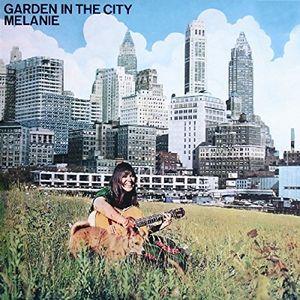 Garden In The City [Import]