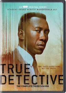 True Detective: The Complete Third Season