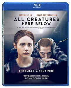 All Creatures Here Below [Import]
