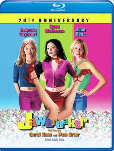 Jawbreaker (20th Anniversary)
