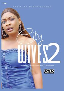 City Wives 2