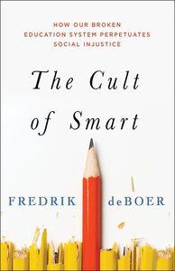 CULT OF SMART