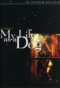 My Life as a Dog (Criterion Collection)