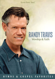 Worship & Faith