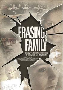 Erasing Family