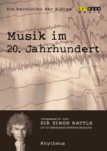 Musik Im 20. Jahrhundert Vol. Ii
