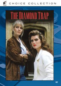 The Diamond Trap