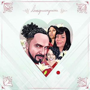 Amor E Ponto [Import]
