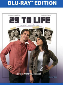 29 To Life