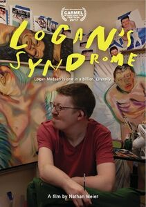 Logan's Syndrome