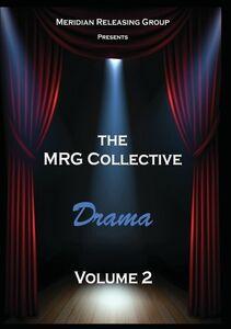 MRG Collective Drama, Vol. 2