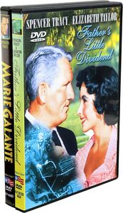 Spencer Tracy Collection