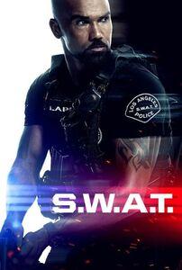 S.W.A.T.: Season Two
