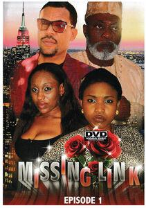 Missing Link Episode 1