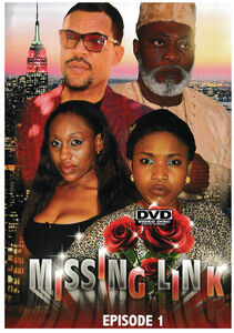 Missing Link Episode 1