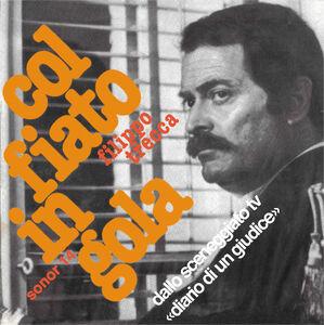 Col Fiato In Gola (Original Soundtrack)