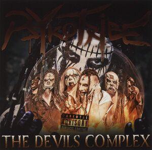 The Devil's Complex [Explicit Content]