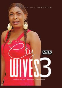 City Wives 3
