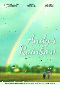 Andys Rainbow