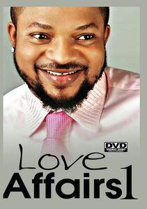 Love Affairs 1