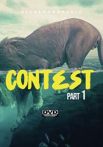 Contest 1