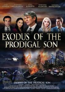 Exodus Of The Prodigal Son