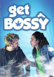 Get Bossy